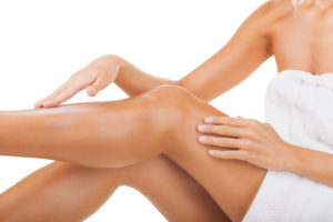 EPILATION LASER TRAITEMENTS